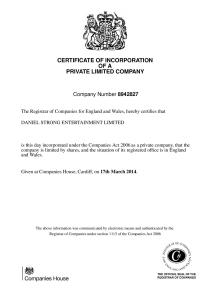 CERTIFICATE-1-page-001